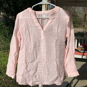 3 for $20 Old Navy Lightweight Top